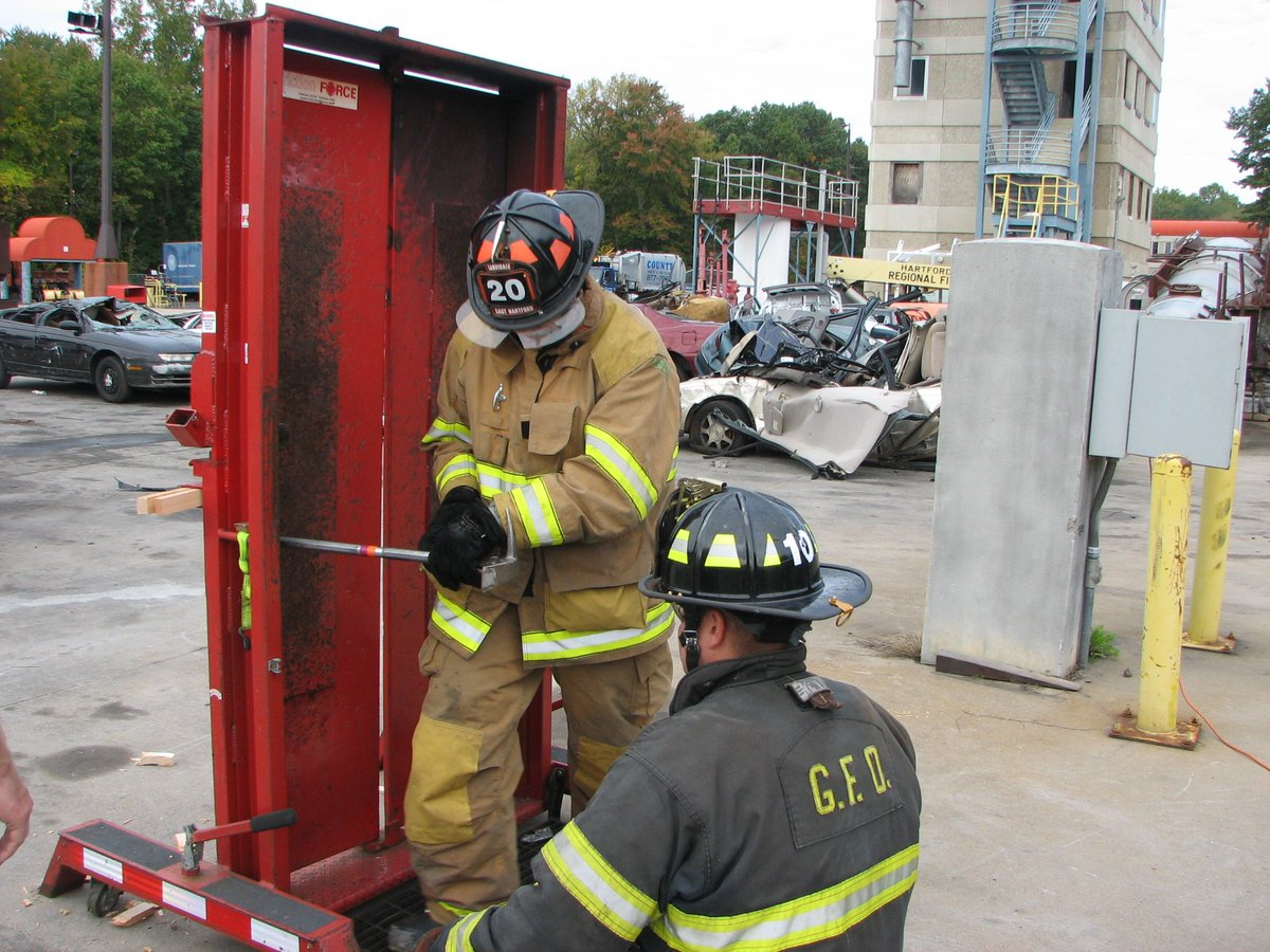 The pro board theproboard twitter accredited since 1986 they offer certification to over 40 nfpa levels the training is based out of the exceptional ctcfpc campus 1betcityfo Choice Image