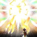 Laatste pre-release trailer Pokémon Ultra Sun en UltraMoon https://t.co/wdoH3gnsYY