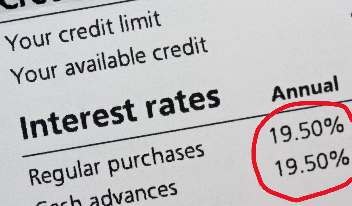 Advance financial signature loans photo 4
