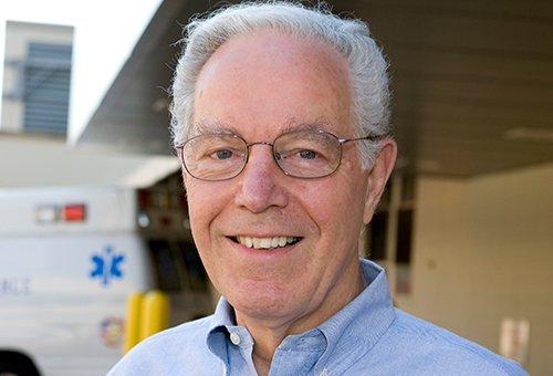 RT @modrnhealthcr: #BREAKING: Famed health economist Uwe Reinhardt dies https://t.co/Af8476sYYj https://t.co/Y64tpcmulH
