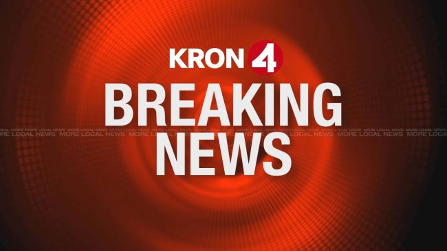 RT @HtraeEditor: #CrimeBeat: 3 #killed in #SchoolShooting at #TehamaCounty #ElementarySchool https://t.co/YHKu5yJOlZ https://t.co/pYXxXLQZ07