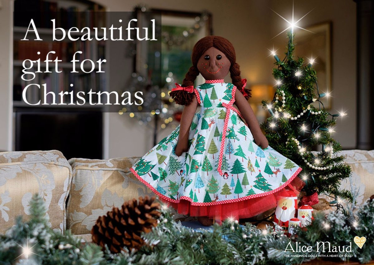 DOLLS handmade to the highest standard &amp; customised for YOU. #wineoclock #womaninbiz #christmas #xmas #gifts #ORDER  http:// wu.to/kls48x  &nbsp;  <br>http://pic.twitter.com/5uW7zxFiH2