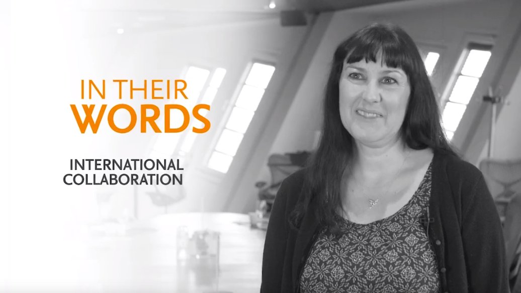 How can Pure make your #ref2021 submission easier? Listen to what Yvonne Fox from @LancasterUni has to say. #intheirwords  http:// bit.ly/2iWgDfI  &nbsp;  <br>http://pic.twitter.com/qWPV4CK73k