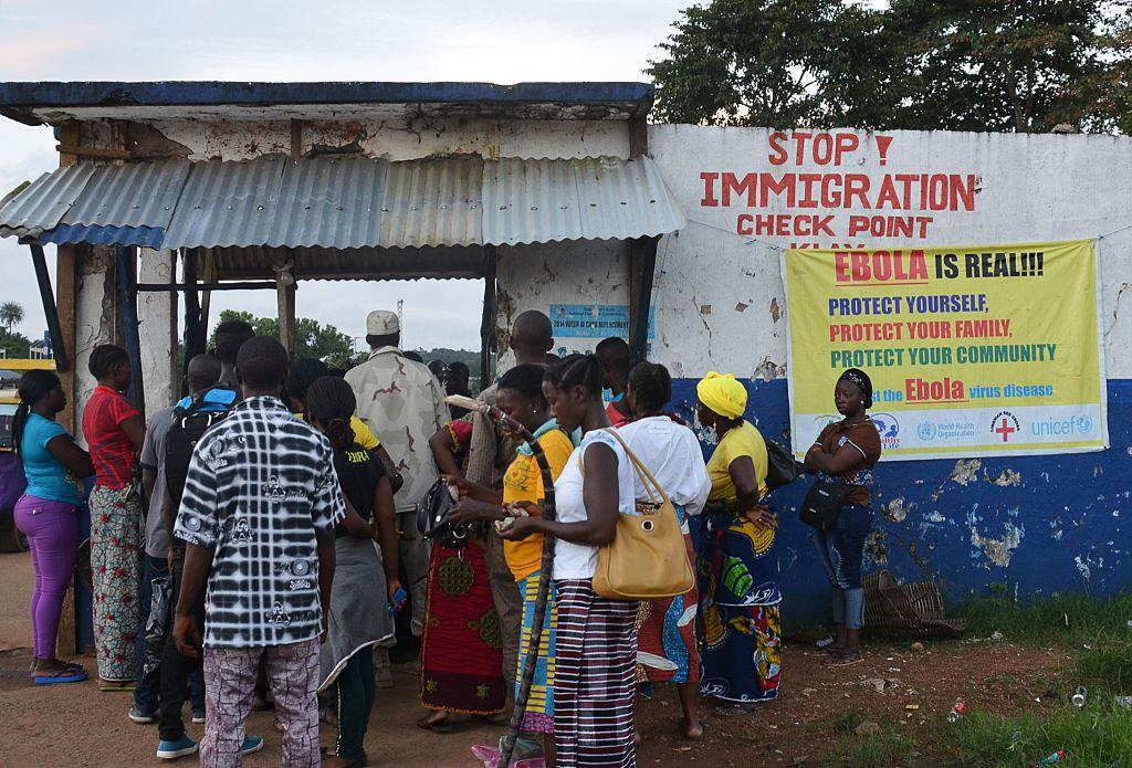 #Cameroun : les #douanes #africaines en conclave à #Yaoundé Lire l'article: https://t.co/6hOAvMVYXU