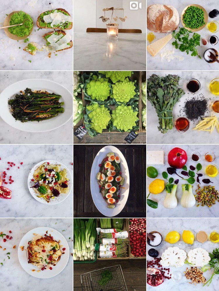 check out my Instagram..it&#39;s tasty    https:// instagram.com/myprimrosehill kitchen &nbsp; …   #foodblogger #fblogger <br>http://pic.twitter.com/3PfL9FNomB