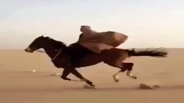 شيباناً رشاش ترباس عمال،، مخباطهم شبًاب يوفي عميله DOndtFCX4AAicP-