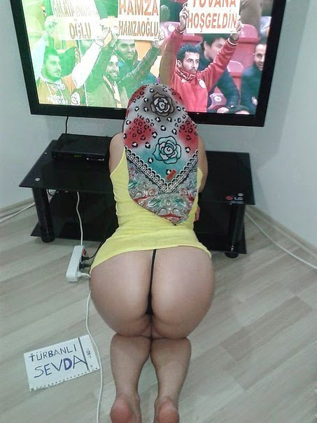 Arap porno  Arap ağrılı seks Arap xxx sik