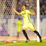 日本代表は#浦和レッズ #長澤和輝 選手が初スタメン!世界屈指の強豪 ベルギー🇧🇪 相手にどのような…