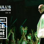 Want to listen to #Globalization and 99 others channels for free? @SiriusXM's Free Listening Event is on now through 11/27!