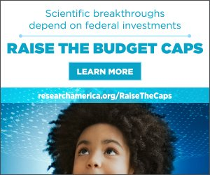 Tomorrow&#39;s scientific breakthroughs are made possible by funding science today Join us in supporting #RaiseTheCaps  http:// ow.ly/gzSD30gv0kY  &nbsp;  <br>http://pic.twitter.com/YPBILOArJ8