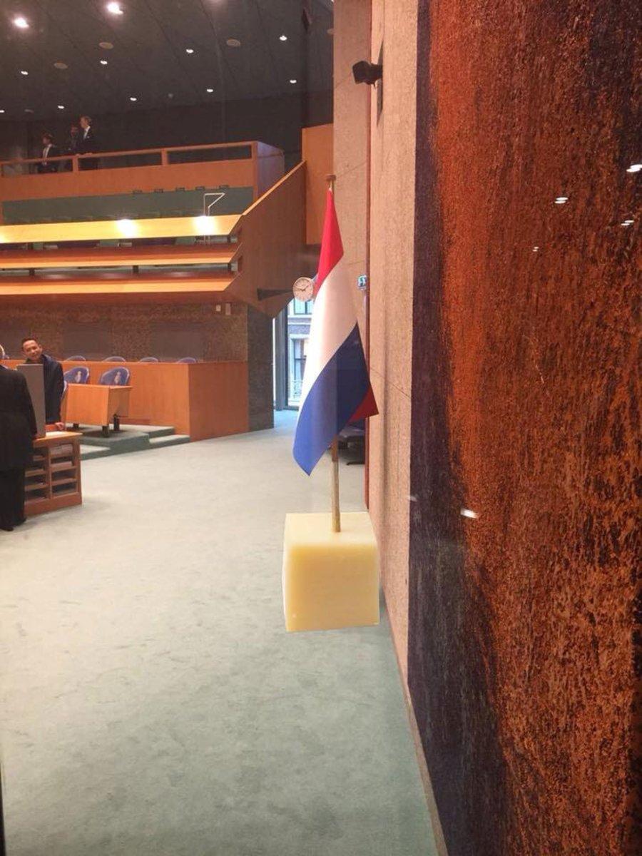 Tot zover Den Haag Vandaag https://t.co/0Pmr1gJZDV