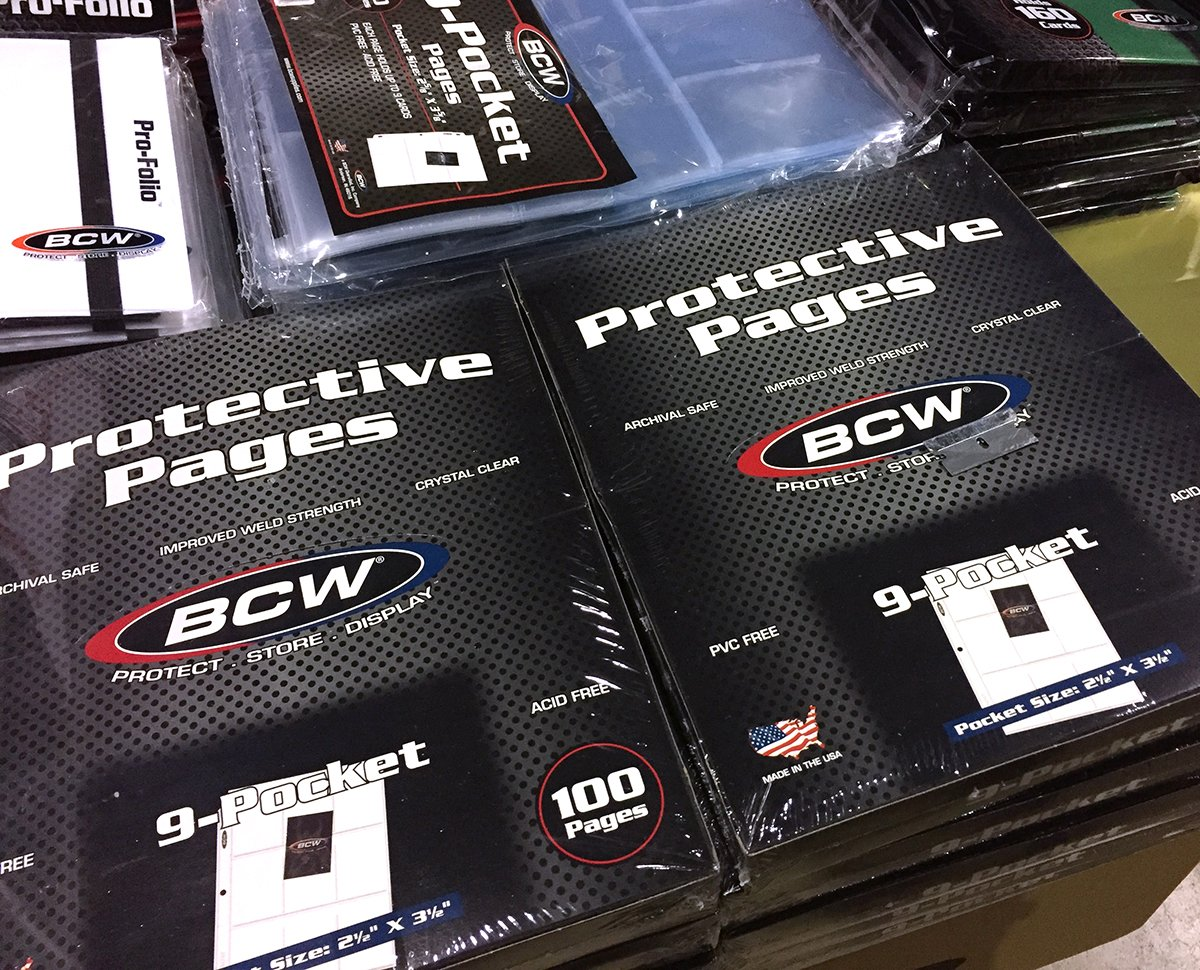 Bcw Supplies On Twitter Sports Fans At Nov17 19 Chicago