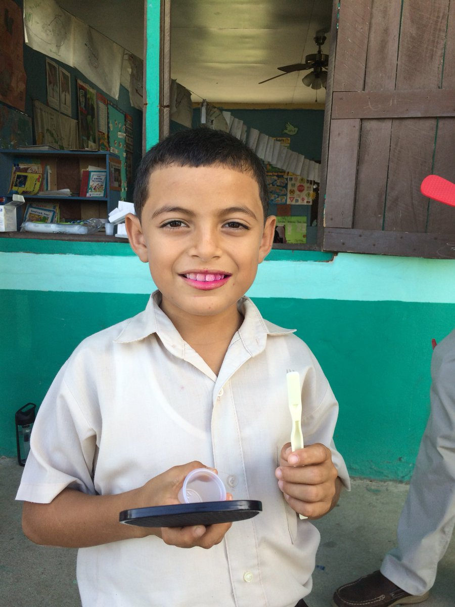 Friends in Billy White, Belize #education #communityhealth @CofOHardWorkU #belizemission<br>http://pic.twitter.com/nlXAlXeJ5w