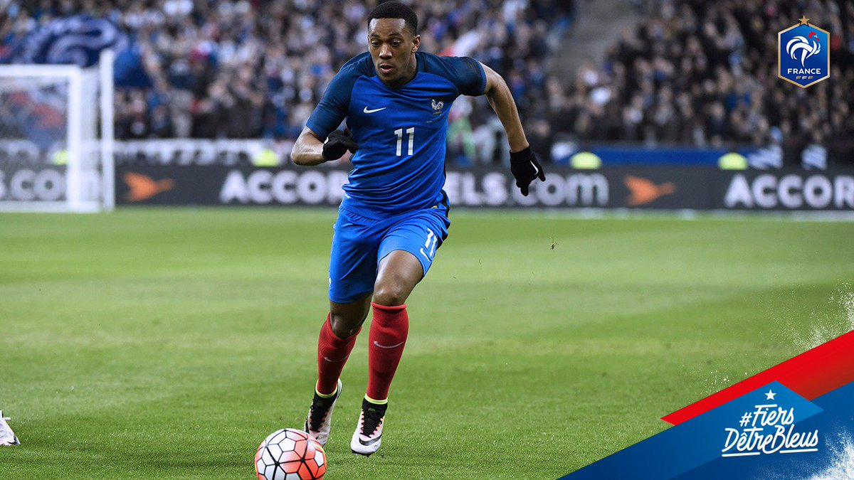 Equipe de France (@equipedefrance) | Twitter