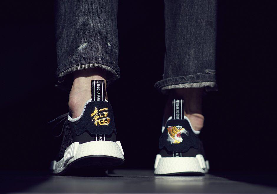 8c7eeba3adcab Sneaker Access on Twitter