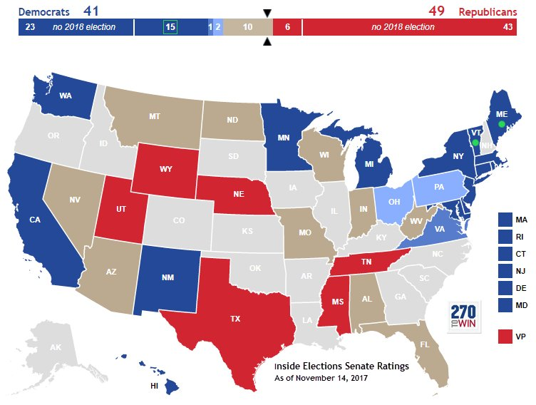 2012 Presidential Election Interactive Maps Featured Esri Maps