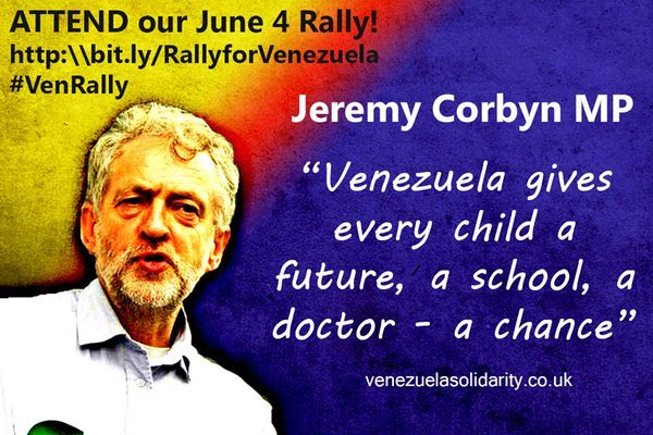 Not much &quot;future&quot; when children have no food. @jeremycorbyn #Venezuela <br>http://pic.twitter.com/kem3BrxER5