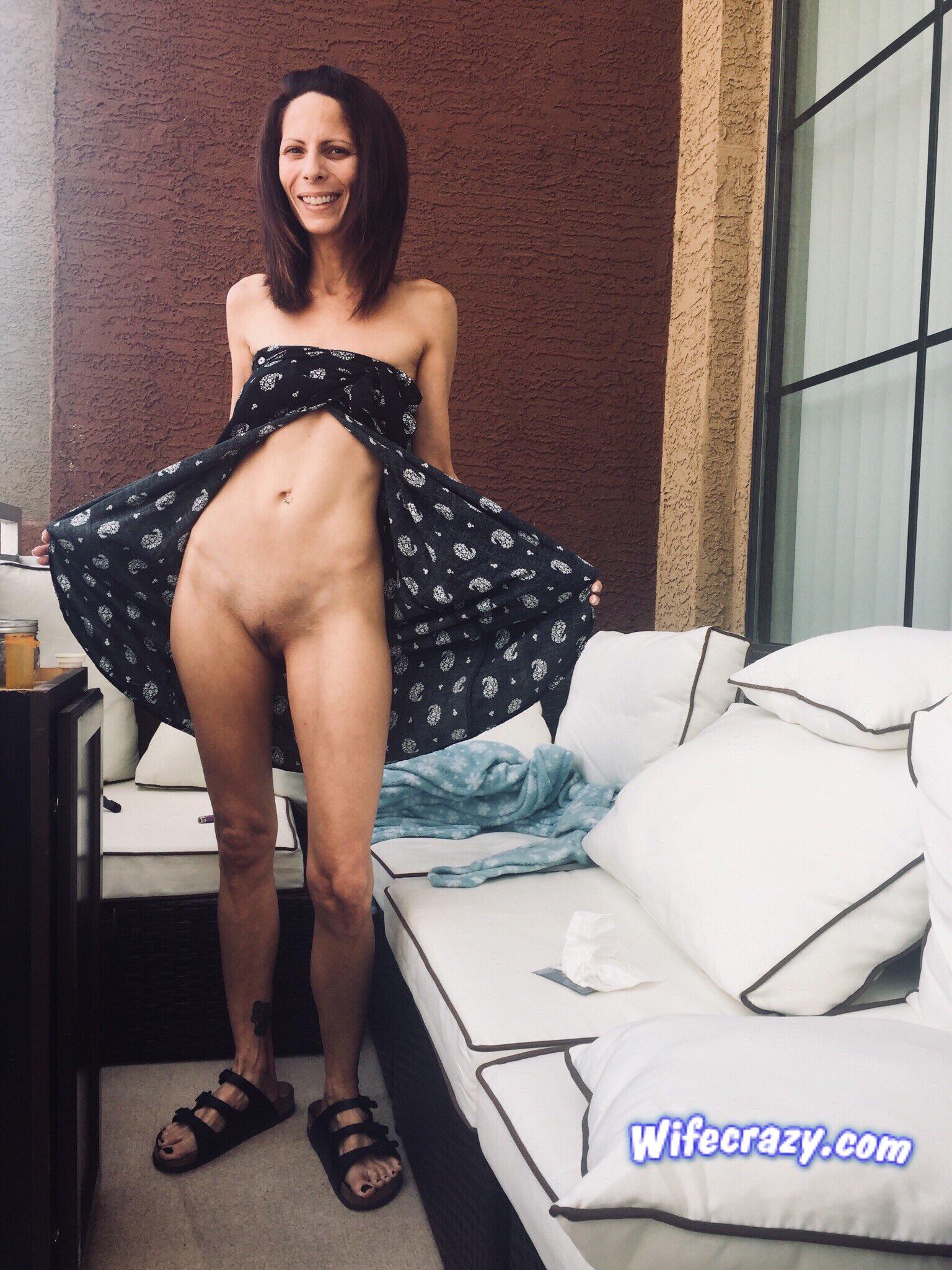 ПОРНО РУБКА  бесплатное порно видео скачать порно ролики