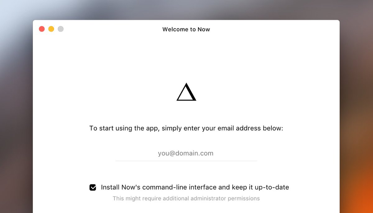 Zeit-Dating-Website