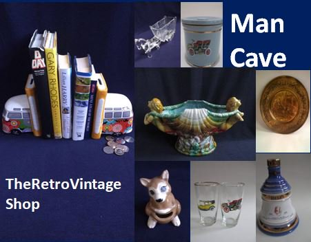 As #Christmas 2017 approaches have you thought about #giftforhim ; know anyone that likes #mantiques or has a #mancave send them to  https://www. etsy.com/uk/shop/TheRet roVintageShop &nbsp; …  #UK #London #Cardiff #Glasgow #Dublin #USA #NYC #Paris #Berlin #Moscow #Austrailia #Austria #szeiler #vintage<br>http://pic.twitter.com/Ss2OrH35a8