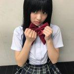 江戸川ホタル、学生さ…#スパガ #石橋蛍 pic.twitter.com/2PRy11AH6F