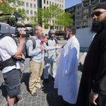 Engagements radicaux :  les croyances de l'extrême https://t.co/Y9j21JHtob #radicalisation #extrémisme #djihadisme