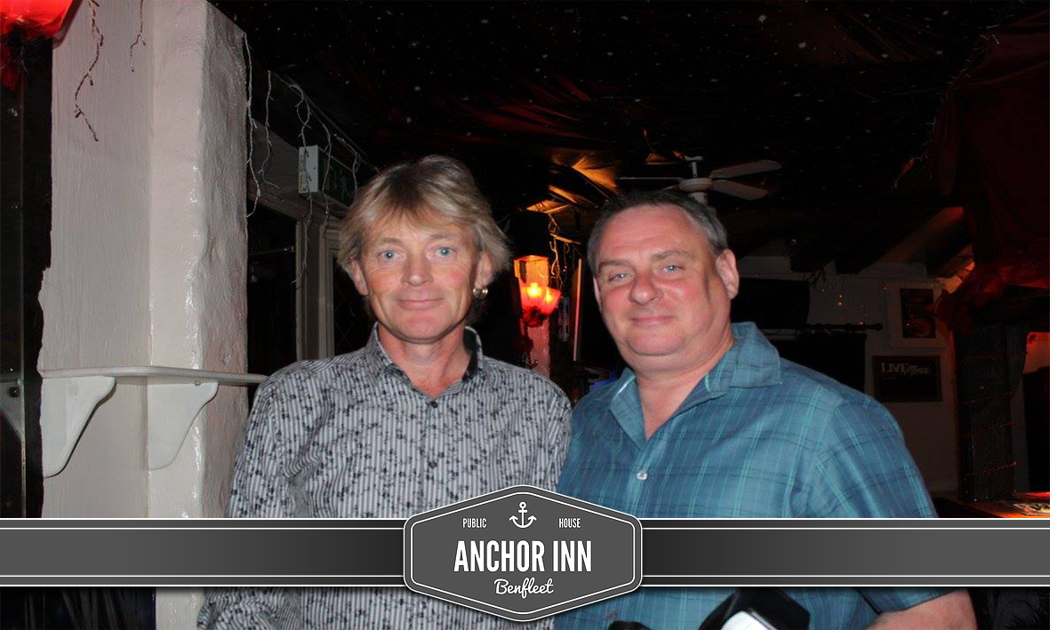 Test your musical knowledge every Sunday at our big music quiz. #Benfleet #PubQuiz #MusicQuiz #MusicLovers <br>http://pic.twitter.com/WcSuovhdkR