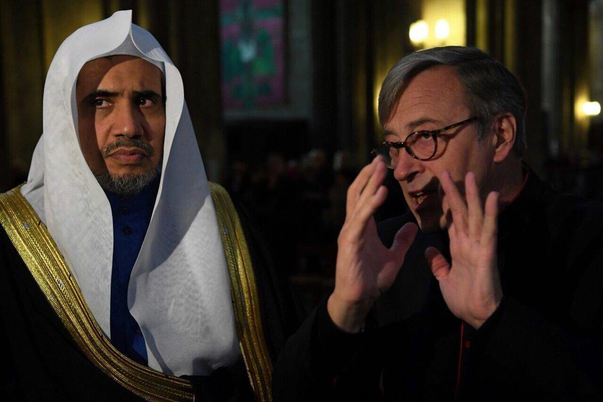 Abdulaziz Almansouri 3zizmansouri