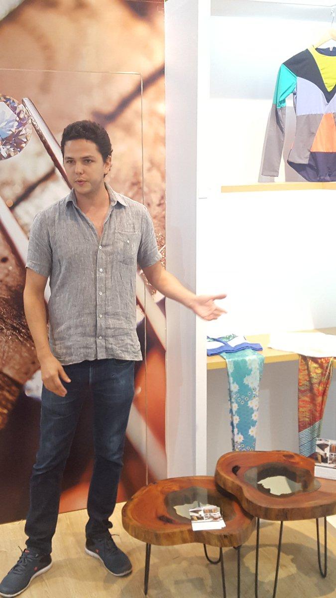 Limadesignweek On Twitter Bernardo Urbina Design Con Muebles  # Muebles Bernardo