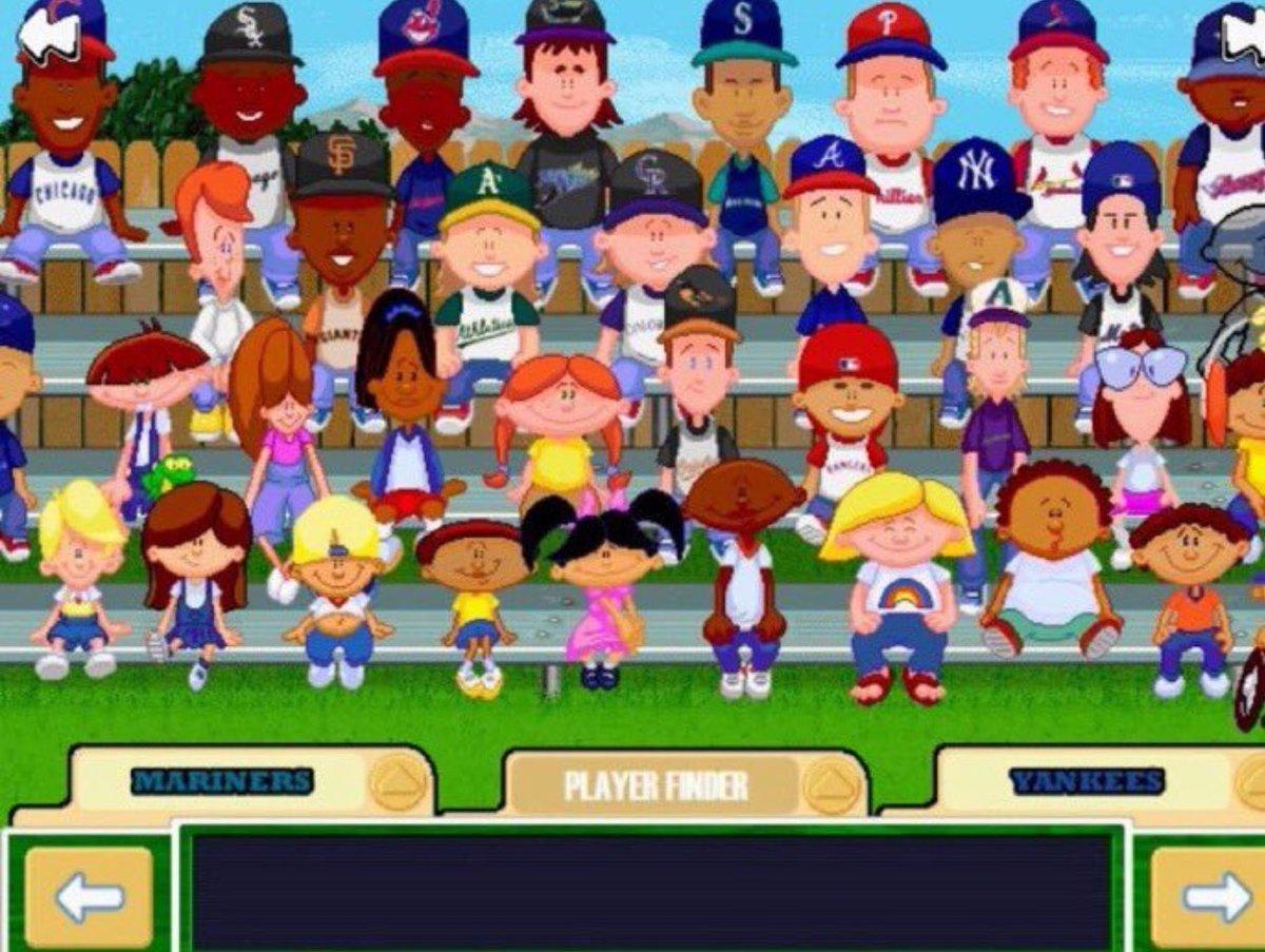 dirt to diamonds baseball dtd baseball twitter