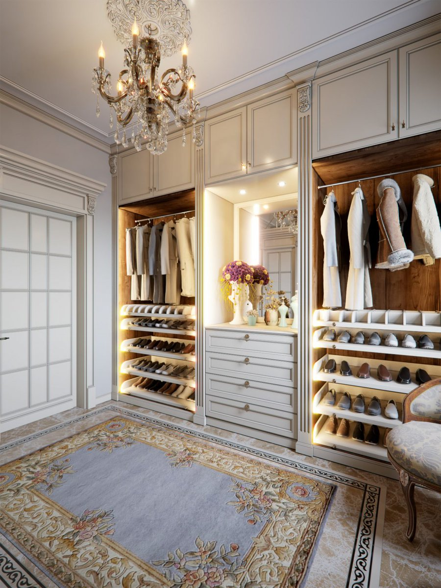 ... Favorite Design Style. #imagineyourselfhere #closetenvy  Http://blog.theclosetenvy.com/2017/11/13/different Closet Styles/  U2026pic.twitter.com/TP2fuVznhs