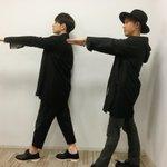 CHEMISTRY、完・全・復・活!🙌🏻日本テレビ「スッキリ!」で生披露した再始動シングルは本日発売…