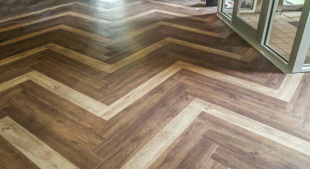 Kolay Flooring Llc On Twitter Kolay Flooring International