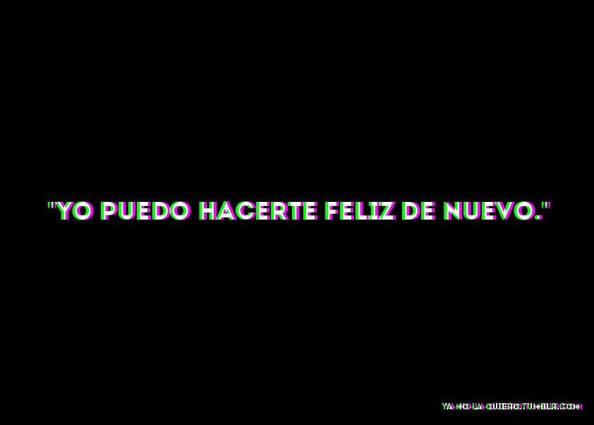 Have All The Songs Been Written? / The Killers #Frases <br>http://pic.twitter.com/apA7Vj1i2g