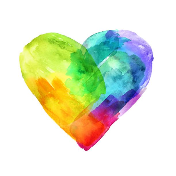 Yes! #LoveWins #LoveIsLove https://t.co/AoRey2TV8e