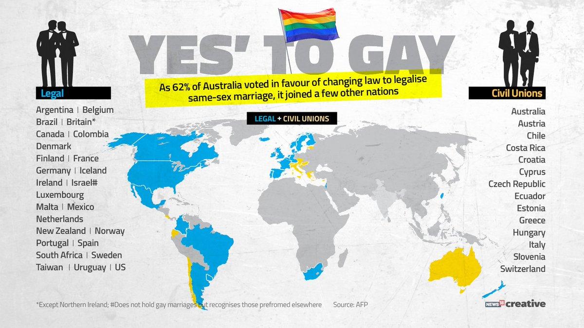 καλύτερο γκέι σεξ εφαρμογές Καναδάς Ταχύτητα χρονολογίων welche Fragen