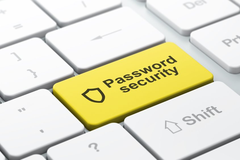 How Strong Are Your Passwords?  One of the biggest challenges facing computer users today is creating – and remembering – their account passwords, which are required for practically all online transactions...  https:// goo.gl/NkSfMV  &nbsp;    #IT_Support #IT_Services #Dubai #UAE <br>http://pic.twitter.com/SCn9wP7enC