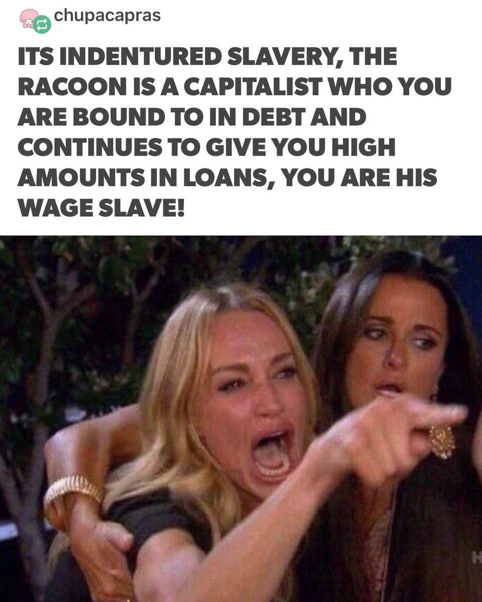RT @FizzySodaWave: I've been laughing over this post for two minutes now https://t.co/oZyntwXplB