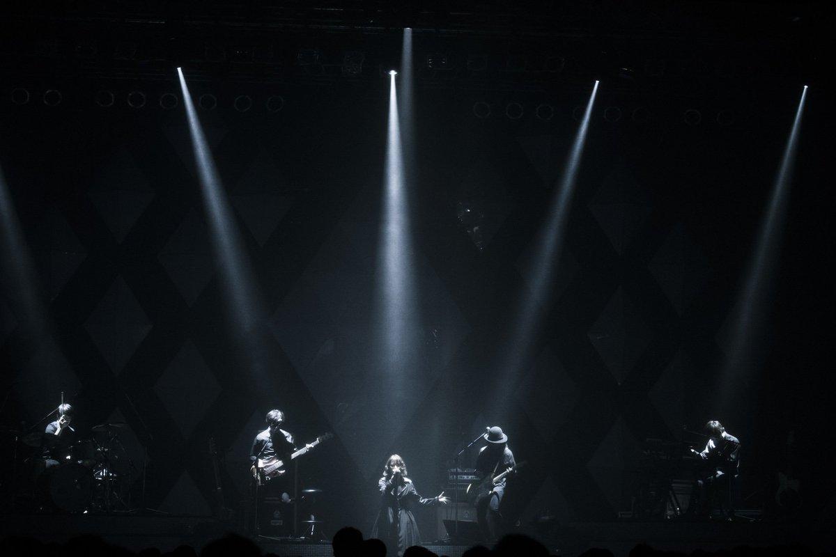 大原櫻子ツアー完遂 ジュエルのような22曲熱唱「一生心に残ってくれたらうれしい」(写真 全4枚) o…