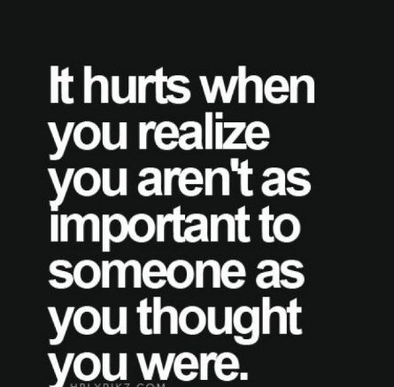 Suicidal Quotes In Pictures SuicidalQuotes60 Twitter Beauteous Suicidal Quotes