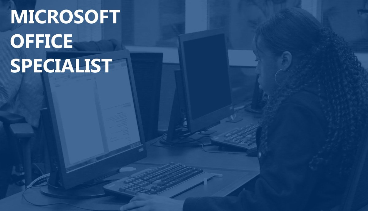 Bronx eoc on twitter free microsoft certification starts microsoft office specialist certification for free first module is word sign up httpbronxeocattain sharing is caring 1betcityfo Choice Image