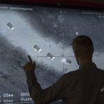 【こんなこともあるんだ!『ロ国防省、米IS支援の「証拠」としてゲーム画像投稿 指摘で削除』】afpb…