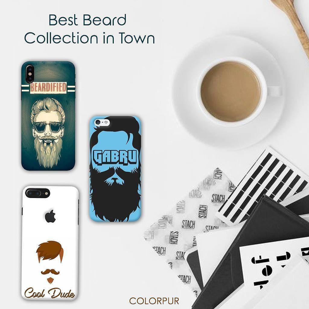 Celebrate Movember!  . #colorpur #barber #barbershopconnect #barberlife #barbers #barbersinctv #barberlove #barbe…  http:// ift.tt/2ii7WMW  &nbsp;   <br>http://pic.twitter.com/GfiojXetFJ