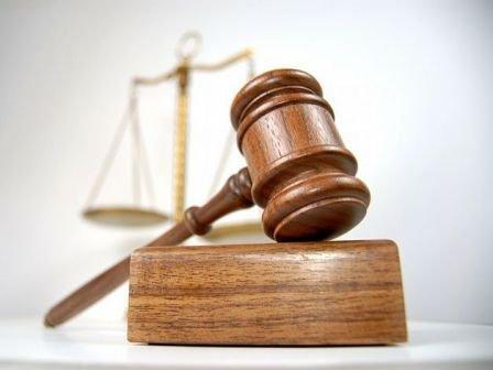Судебная практика о снижении основных процентов по кредиту