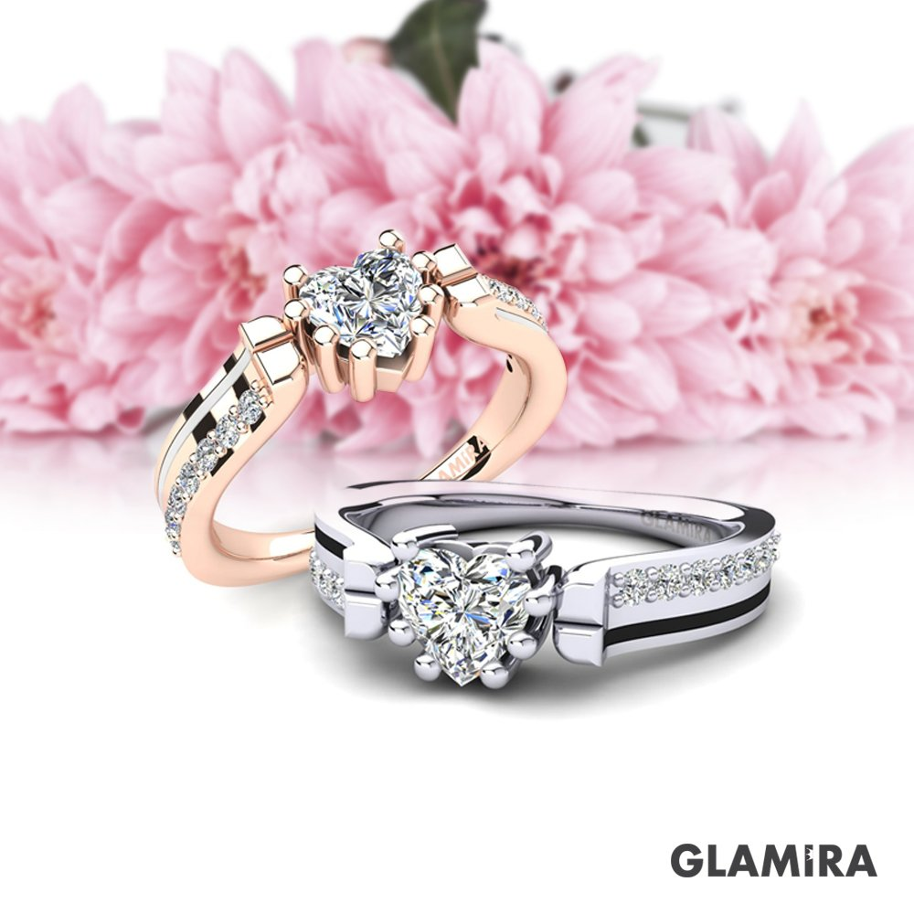 Know About The Unusual Engagement Rings - glamira-au.over-blog.com