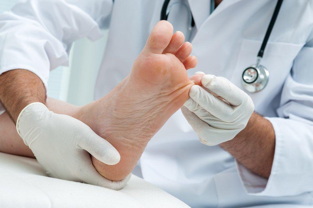 RT @womenfitness: Diabetic Foot Care: https://t.co/l8IpcpnAjY #diabetes #DiabetesDay #DiabetesAwarenessMonth https://t.co/tPaTGegJAK