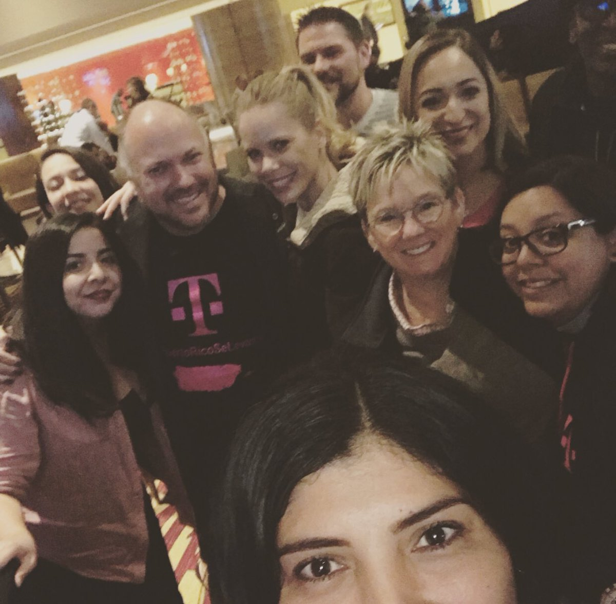 Always a great time when @JonFreier is in town#WLN #NCredible #SSG @mariajimenezz4 @vsamples25 @yes_i_cantu @Kenyadunn12 @WinstonAwadzi @ChiCityLSalazar<br>http://pic.twitter.com/PT9ErsWTXI