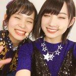 #ベストヒット歌謡祭 にて#NMB48 17th Single#ワロタピーポーを初披露させて頂きまし…