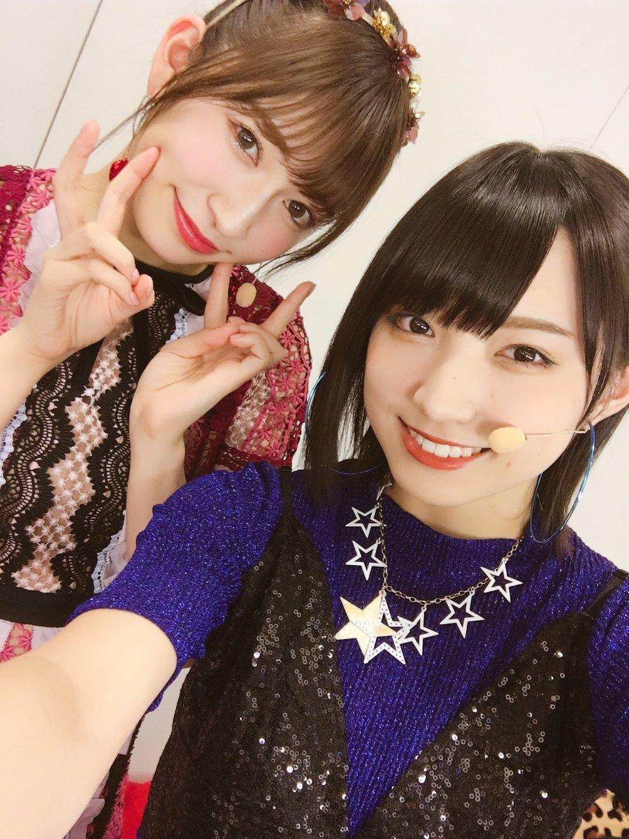 #ベストヒット歌謡祭 にて #NMB48 17th Single #ワロタピーポー を初披露させて頂…