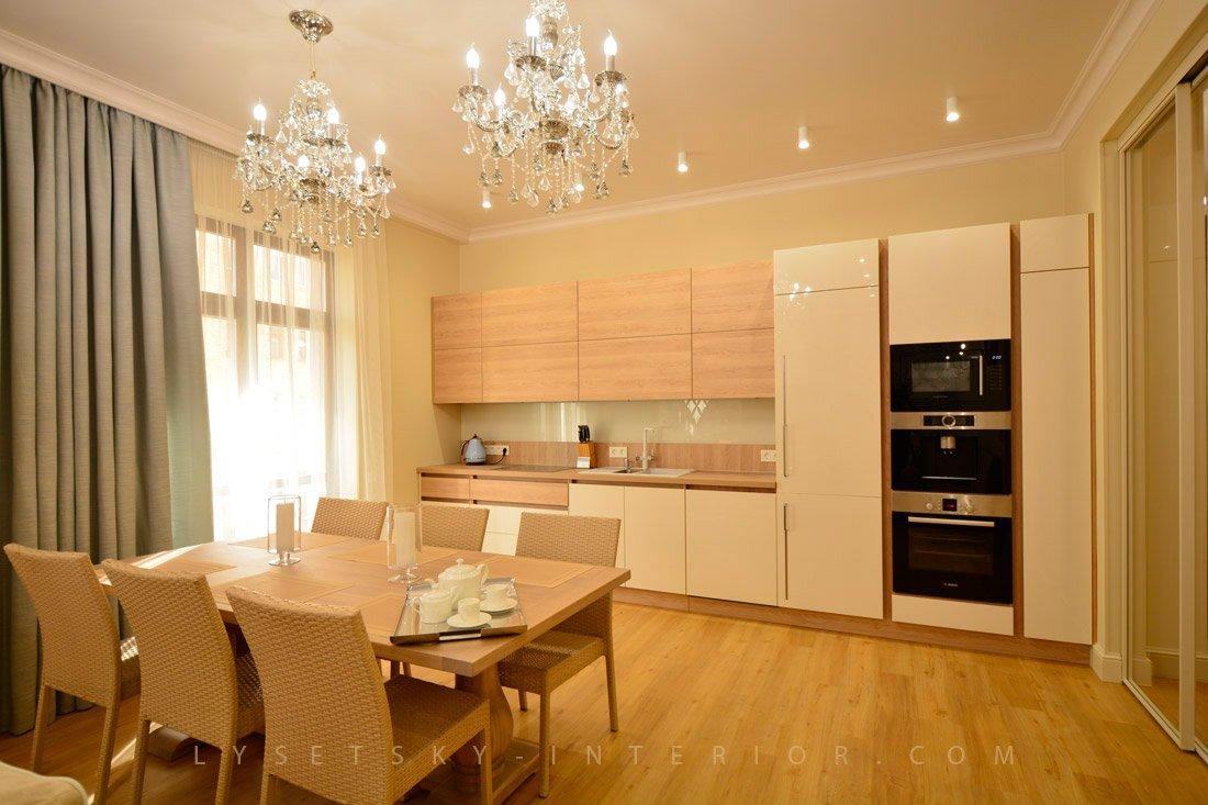 Design By Lysetsky Interior #design #interior #decor #lounge #livingroom  #furniture #kitchen #diningroom #royal #royalstyle #elegance #elegantstyle  ... Part 84